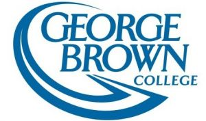 George Brown Sophio Academy